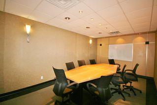 Photo 17: 1001 1331 ALBERNI Street in Vancouver West: Home for sale : MLS®# V1067056