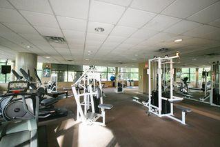 Photo 14: 1001 1331 ALBERNI Street in Vancouver West: Home for sale : MLS®# V1067056