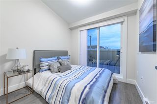 Photo 14: 5067 EARLES Street in Vancouver: Collingwood VE Townhouse for sale (Vancouver East)  : MLS®# R2402851