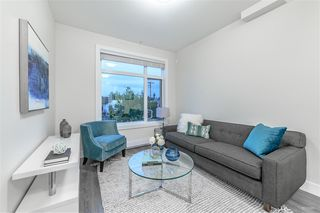 Photo 9: 5067 EARLES Street in Vancouver: Collingwood VE Townhouse for sale (Vancouver East)  : MLS®# R2402851
