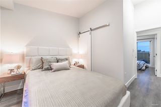 Photo 16: 5067 EARLES Street in Vancouver: Collingwood VE Townhouse for sale (Vancouver East)  : MLS®# R2402851