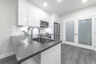 Photo 6: 5067 EARLES Street in Vancouver: Collingwood VE Townhouse for sale (Vancouver East)  : MLS®# R2402851