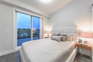 Photo 17: 5067 EARLES Street in Vancouver: Collingwood VE Townhouse for sale (Vancouver East)  : MLS®# R2402851