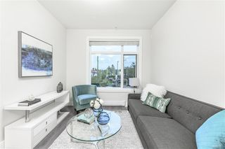 Photo 10: 5067 EARLES Street in Vancouver: Collingwood VE Townhouse for sale (Vancouver East)  : MLS®# R2402851