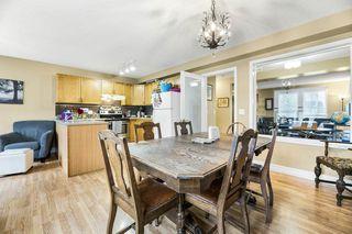 Photo 6: 15007 132 Street in Edmonton: Zone 27 House for sale : MLS®# E4175762
