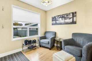Photo 10: 15007 132 Street in Edmonton: Zone 27 House for sale : MLS®# E4175762