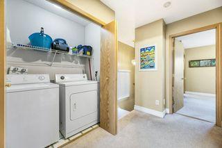 Photo 17: 15007 132 Street in Edmonton: Zone 27 House for sale : MLS®# E4175762