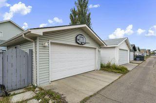 Photo 27: 15007 132 Street in Edmonton: Zone 27 House for sale : MLS®# E4175762