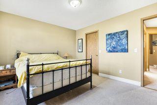 Photo 19: 15007 132 Street in Edmonton: Zone 27 House for sale : MLS®# E4175762