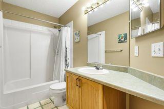 Photo 18: 15007 132 Street in Edmonton: Zone 27 House for sale : MLS®# E4175762