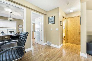 Photo 5: 15007 132 Street in Edmonton: Zone 27 House for sale : MLS®# E4175762