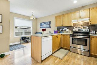 Photo 8: 15007 132 Street in Edmonton: Zone 27 House for sale : MLS®# E4175762