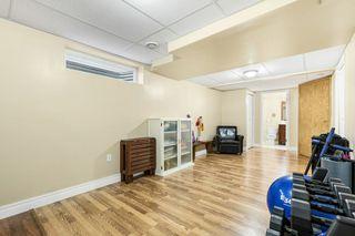 Photo 21: 15007 132 Street in Edmonton: Zone 27 House for sale : MLS®# E4175762