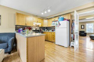 Photo 7: 15007 132 Street in Edmonton: Zone 27 House for sale : MLS®# E4175762