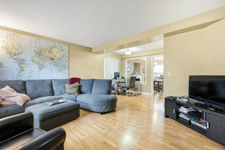 Photo 3: 15007 132 Street in Edmonton: Zone 27 House for sale : MLS®# E4175762