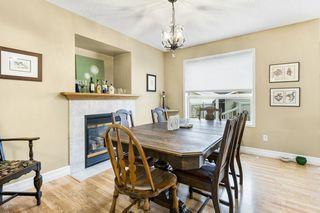 Photo 9: 15007 132 Street in Edmonton: Zone 27 House for sale : MLS®# E4175762