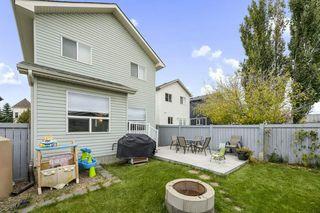 Photo 26: 15007 132 Street in Edmonton: Zone 27 House for sale : MLS®# E4175762