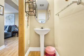 Photo 13: 15007 132 Street in Edmonton: Zone 27 House for sale : MLS®# E4175762