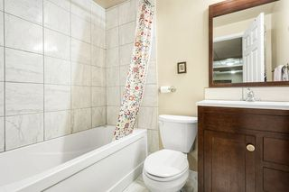 Photo 23: 15007 132 Street in Edmonton: Zone 27 House for sale : MLS®# E4175762