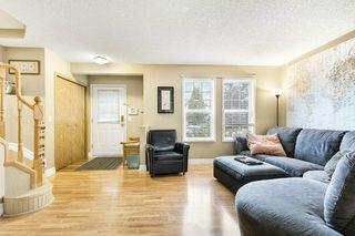 Photo 4: 15007 132 Street in Edmonton: Zone 27 House for sale : MLS®# E4175762