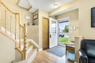 Photo 2: 15007 132 Street in Edmonton: Zone 27 House for sale : MLS®# E4175762