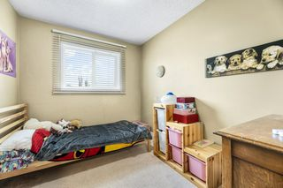 Photo 14: 15007 132 Street in Edmonton: Zone 27 House for sale : MLS®# E4175762