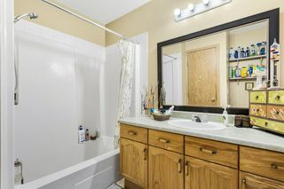 Photo 20: 15007 132 Street in Edmonton: Zone 27 House for sale : MLS®# E4175762