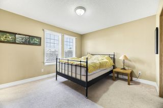 Photo 16: 15007 132 Street in Edmonton: Zone 27 House for sale : MLS®# E4175762