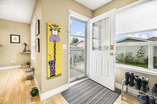 Photo 11: 15007 132 Street in Edmonton: Zone 27 House for sale : MLS®# E4175762