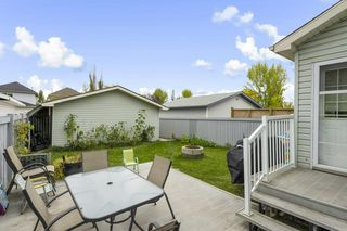 Photo 25: 15007 132 Street in Edmonton: Zone 27 House for sale : MLS®# E4175762