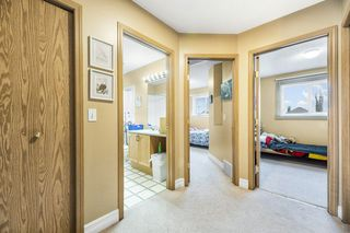 Photo 12: 15007 132 Street in Edmonton: Zone 27 House for sale : MLS®# E4175762