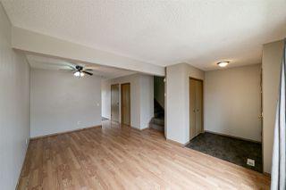 Photo 3: 112 1 ABERDEEN Way: Stony Plain Townhouse for sale : MLS®# E4176320