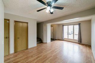 Photo 4: 112 1 ABERDEEN Way: Stony Plain Townhouse for sale : MLS®# E4176320