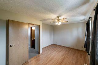 Photo 11: 112 1 ABERDEEN Way: Stony Plain Townhouse for sale : MLS®# E4176320