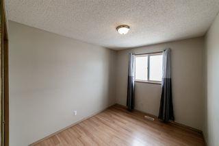 Photo 15: 112 1 ABERDEEN Way: Stony Plain Townhouse for sale : MLS®# E4176320