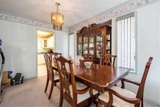 Photo 16: 14185 91 Avenue in Surrey: Bear Creek Green Timbers House for sale : MLS®# R2413430