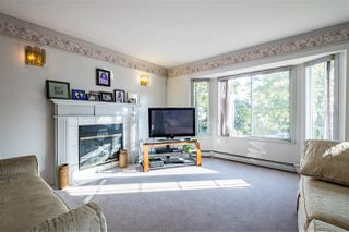 Photo 3: 14185 91 Avenue in Surrey: Bear Creek Green Timbers House for sale : MLS®# R2413430