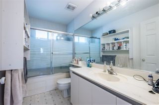 Photo 17: 14185 91 Avenue in Surrey: Bear Creek Green Timbers House for sale : MLS®# R2413430
