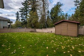Photo 13: 14185 91 Avenue in Surrey: Bear Creek Green Timbers House for sale : MLS®# R2413430