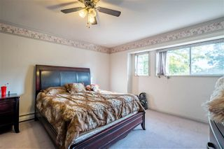 Photo 9: 14185 91 Avenue in Surrey: Bear Creek Green Timbers House for sale : MLS®# R2413430