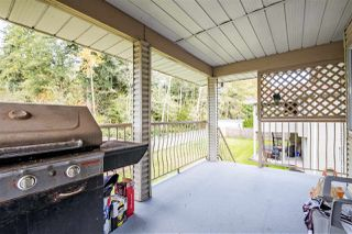Photo 12: 14185 91 Avenue in Surrey: Bear Creek Green Timbers House for sale : MLS®# R2413430
