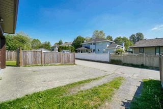 Photo 11: 8490 140 Street in Surrey: Bear Creek Green Timbers House for sale : MLS®# R2413990