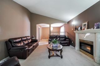 Photo 5: 8490 140 Street in Surrey: Bear Creek Green Timbers House for sale : MLS®# R2413990
