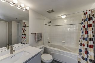 """Photo 22: 708 503 W. 16TH AVENUE in """"PACIFICA SOUTHGATE"""": Home for sale : MLS®# r2321845"""