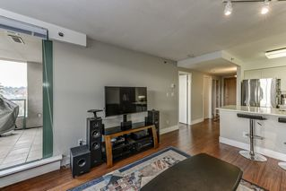 """Photo 10: 708 503 W. 16TH AVENUE in """"PACIFICA SOUTHGATE"""": Home for sale : MLS®# r2321845"""