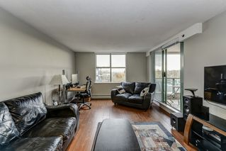 """Photo 14: 708 503 W. 16TH AVENUE in """"PACIFICA SOUTHGATE"""": Home for sale : MLS®# r2321845"""