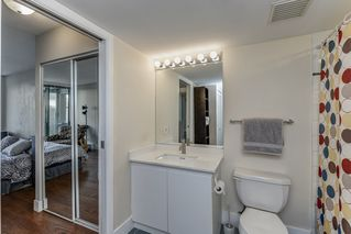 """Photo 21: 708 503 W. 16TH AVENUE in """"PACIFICA SOUTHGATE"""": Home for sale : MLS®# r2321845"""