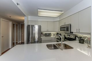 """Photo 7: 708 503 W. 16TH AVENUE in """"PACIFICA SOUTHGATE"""": Home for sale : MLS®# r2321845"""