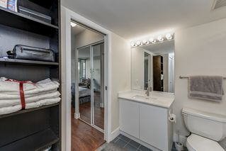 """Photo 23: 708 503 W. 16TH AVENUE in """"PACIFICA SOUTHGATE"""": Home for sale : MLS®# r2321845"""