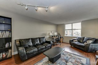 """Photo 8: 708 503 W. 16TH AVENUE in """"PACIFICA SOUTHGATE"""": Home for sale : MLS®# r2321845"""
